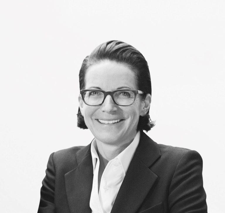 SMACK Hospitality Media | Caroline von Kretschmann