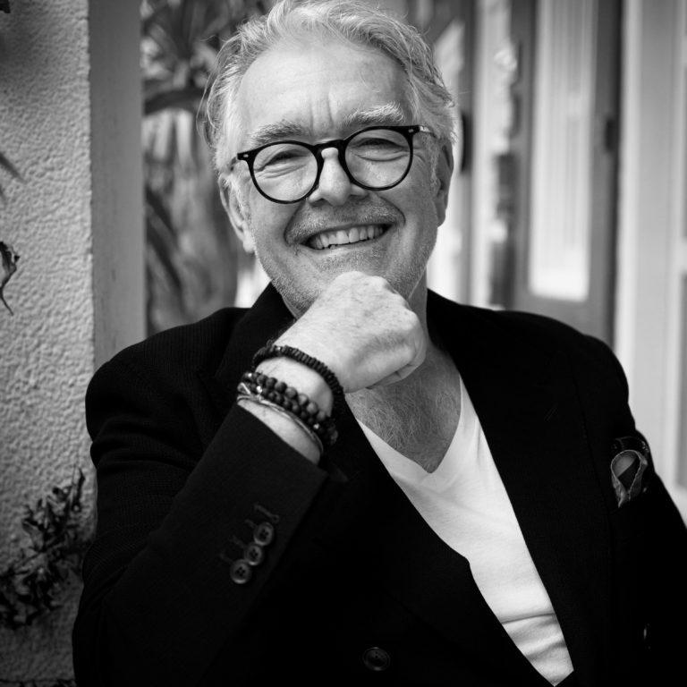 SMACK Hospitality Podcast | Neil Jacobs