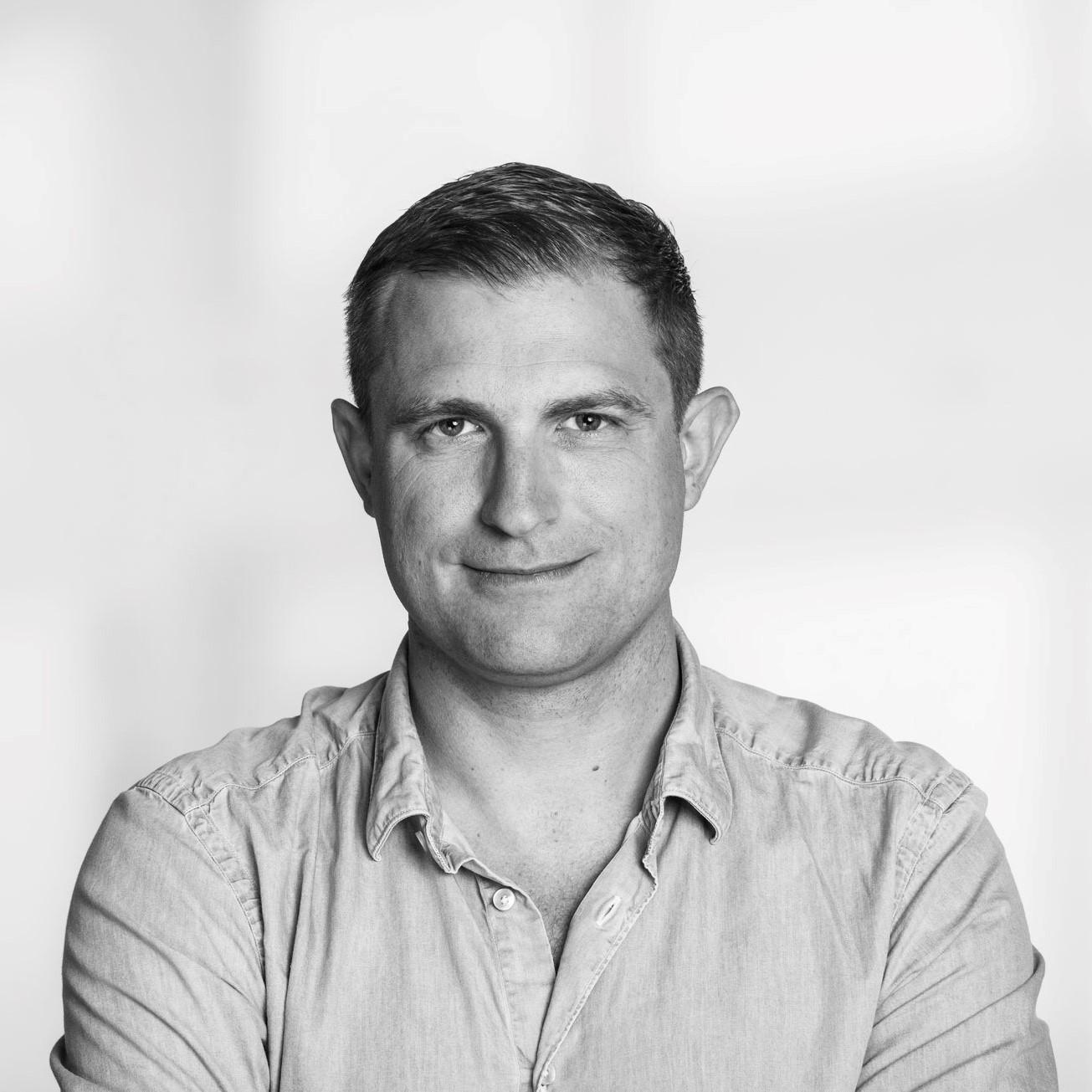 SMACK Hospitality Media | Boris Radke