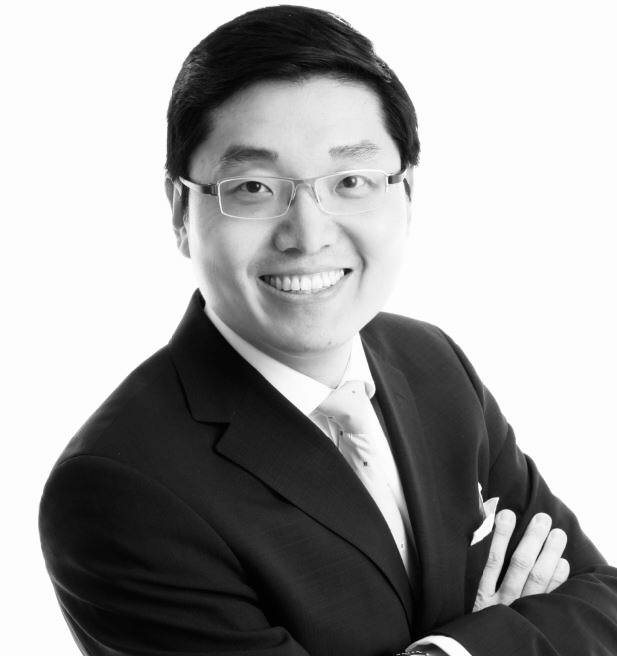 SMACK Hospitality Media | Chi Chan