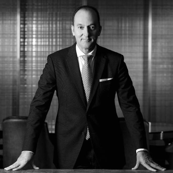 SMACK Hospitality Media | Pierre Perusset