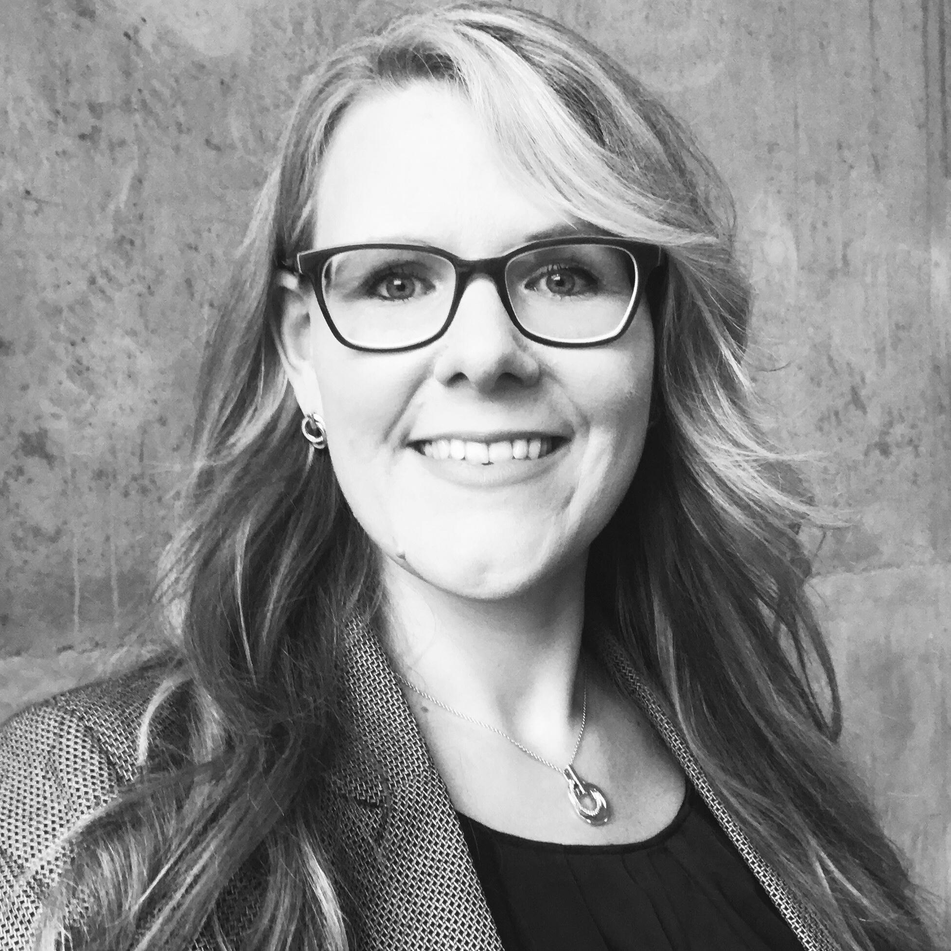 SMACK Hospitality Podcast | Katharina Kienemann