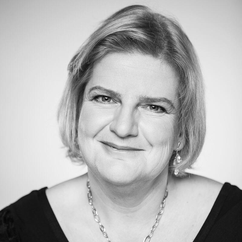 SMACK Hospitality Media | Ingrid Eras-Magdalena