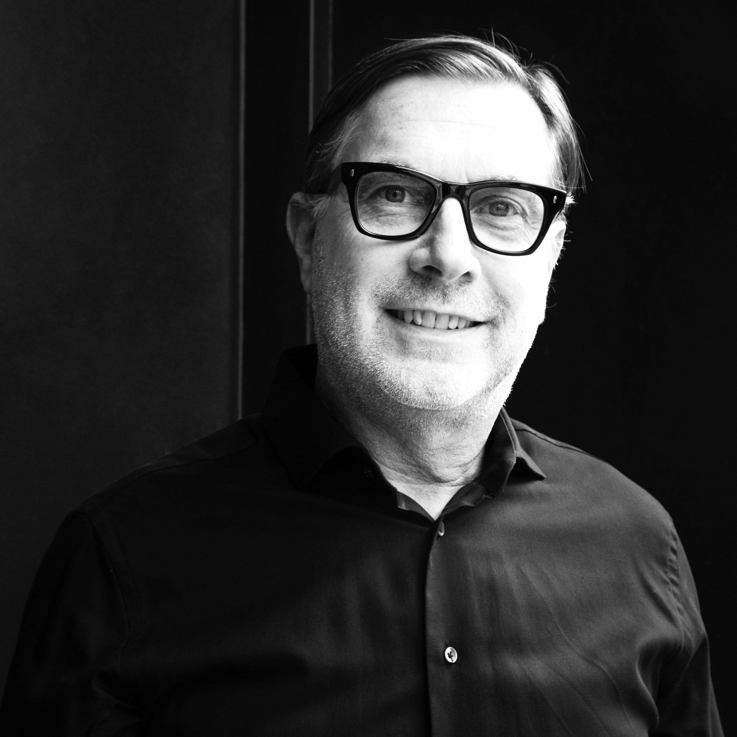 SMACK Hospitality Media | Michael Levie