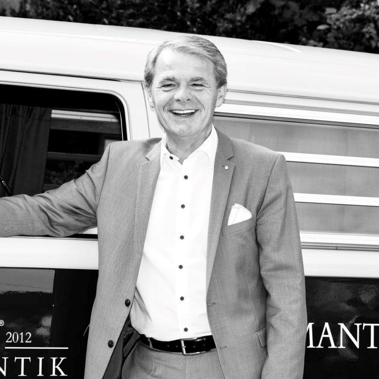 SMACK Hospitality Media | Thomas Edelkamp