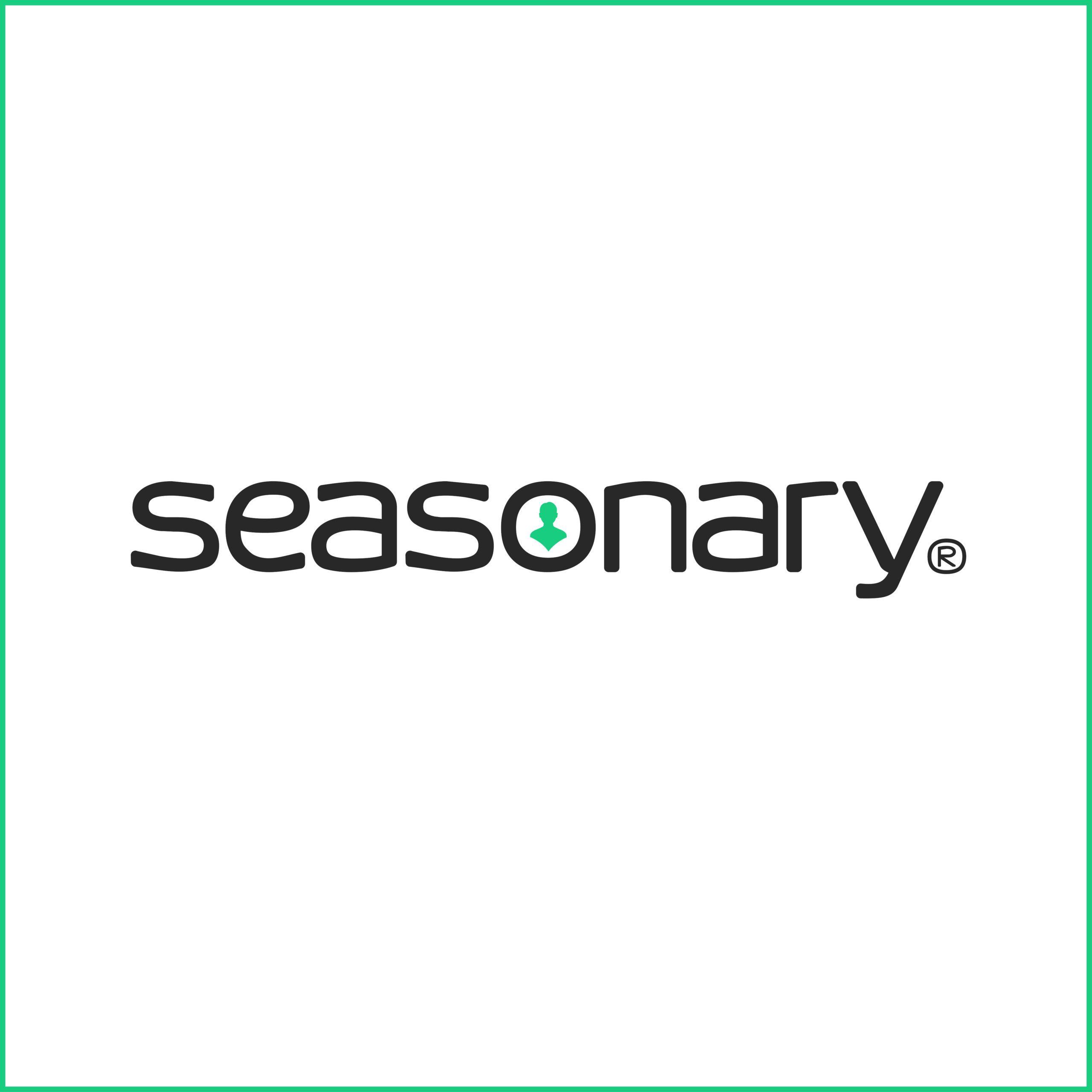 SMACK Hospitality Media | Seasonary