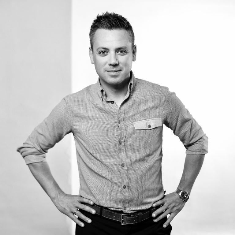 SMACK Hospitality Media | Florian Phleps